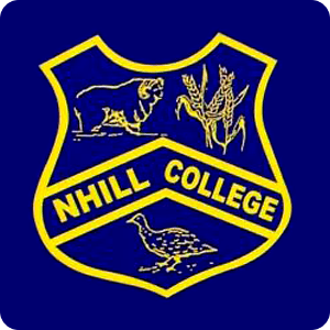 Nhill College