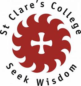 St Clares College