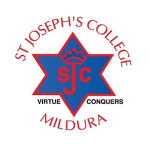 St Joeseph's College Mildura
