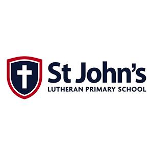 St John's Lutheran Primary School