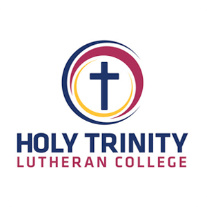 Holy Trinity Lutheran College