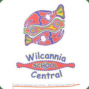 Wilcannia Central School