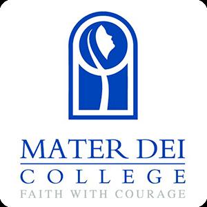 Mater Dei College - Edgewater