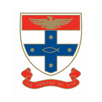 St Francis Xavier College - Beaconsfield Campus
