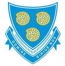 St Hilda's Anglican School for Girls (Inc)