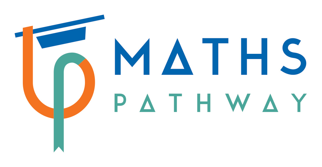 Maths Pathway | Transforming maths classrooms across Australia