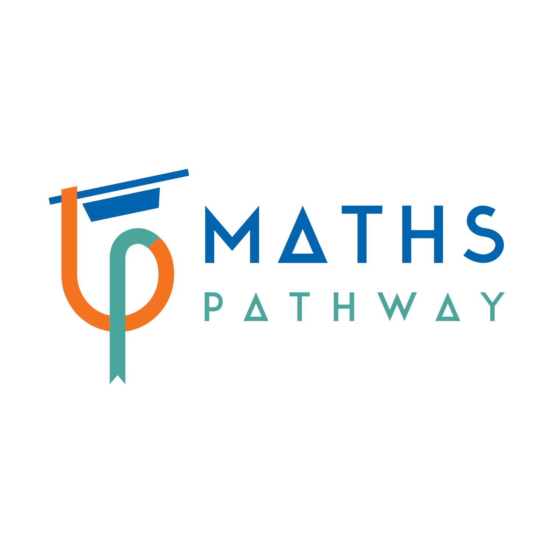 Maths Pathway | Transforming maths classrooms across Australia