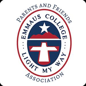 Emmaus College Rockhampton