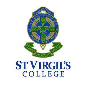 St Virgil's College - Junior School (Years 3-6)