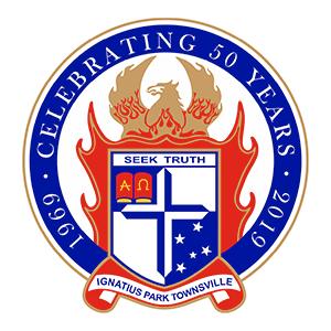 Ignatius Park College