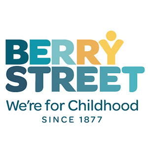 Berry Street School - Noble Park Campus