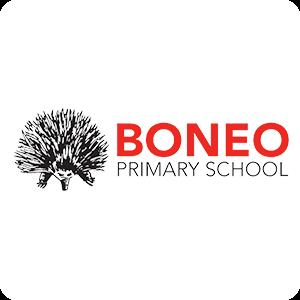 Boneo Primary School