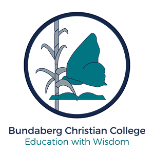 Bundaberg Christian College