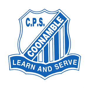 Coonamble Public School