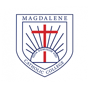 Magdalene Catholic High School