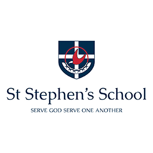 St Stephen's School (Duncraig Campus)