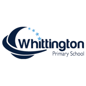 Whittington Primary School