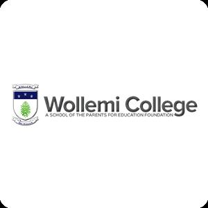 Wollemi College